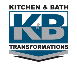 KB Transformations Logo