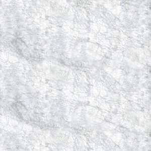 Carrara Countertops Countertop Colors