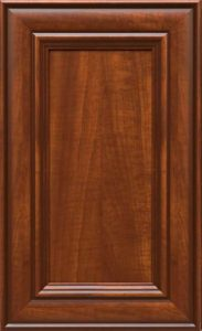Expressions-Rembrandt Cabinet Refacing