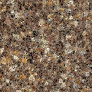 Gardena Countertops Countertop Colors