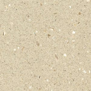 Desert Pearl Countertop Colors