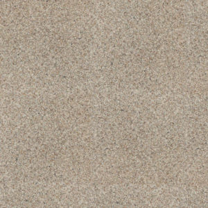 Perla Modena Countertop Colors