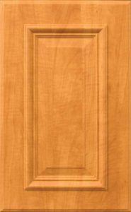 Raised-Panel AMS329-32 Cabinet Refacing9
