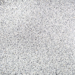 Titan Grey Countertops Countertop Colors