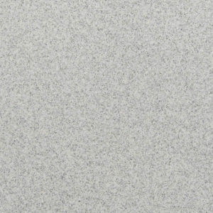 Venus Grey Countertop Colors