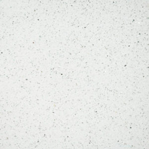 White Diamond Countertops Countertop Colors